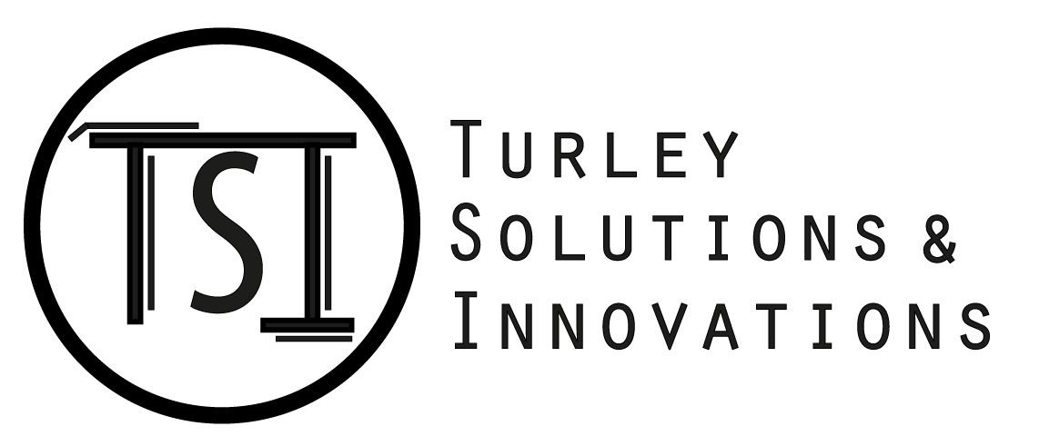 Turley Solutions & Innovations